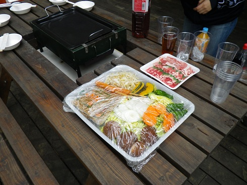 oohira maebashi 100