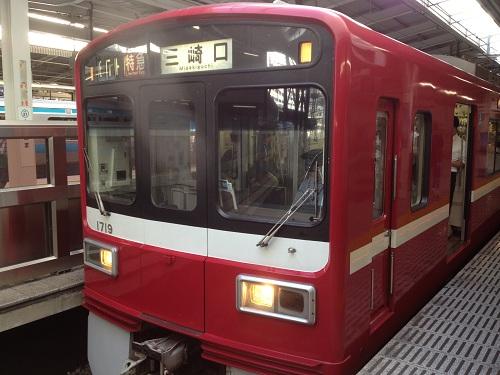 misaki 004