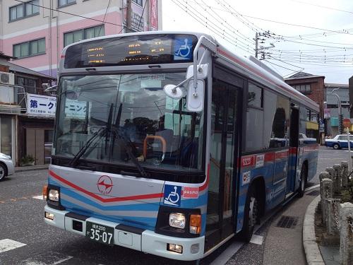 misaki 010