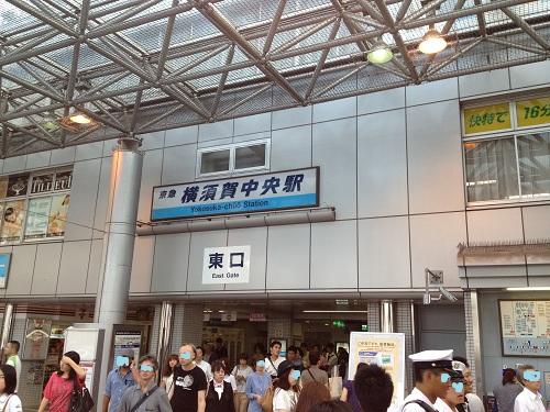 misaki 077