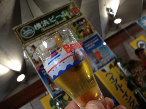 beer fes 029