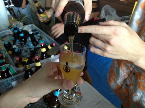 beer fes 052