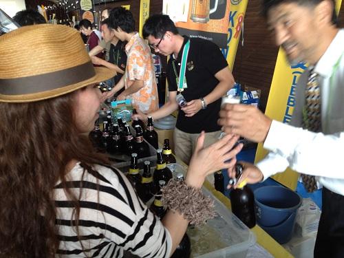 beer fes 048