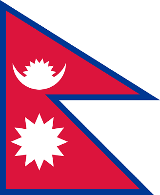 492px-Flag_of_Nepal_svg.png