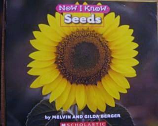 seeds 本