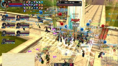 SRO[2011-04-16 20-27-02]_86