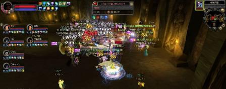 SRO[2011-04-16 02-31-46]_50