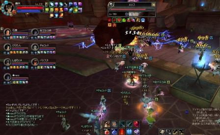 SRO[2011-04-24 22-49-24]_93