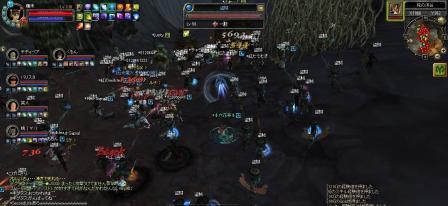 SRO[2011-04-24 21-09-39]_92