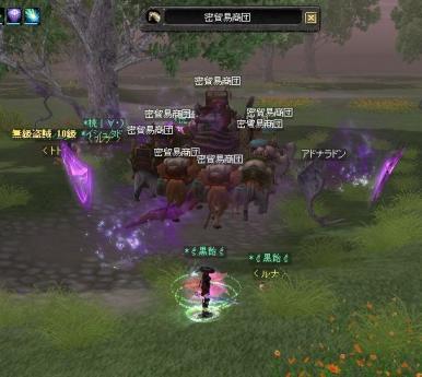 SRO[2011-04-30 14-43-41]_33