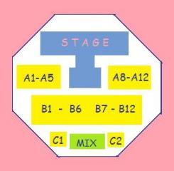 DM-stage.jpg