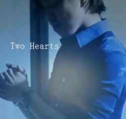 TwoHearts.jpg
