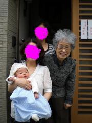 s-mayuri_018.jpg