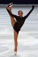 Elene_GEDEVANISHVILI_TEB_2008.jpg
