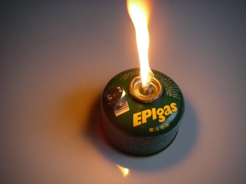 気になる灯油ランタンのおすすめから自作方法まで …