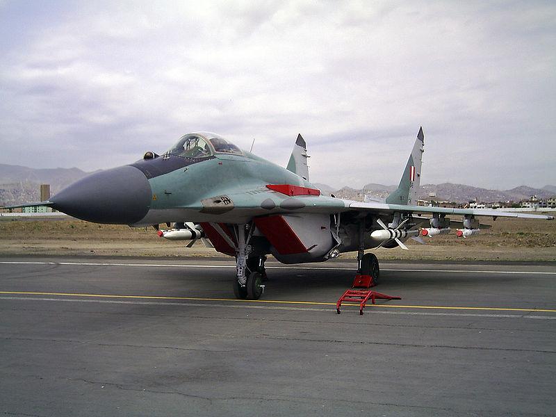 800px-MiG-29SEFAP.jpg