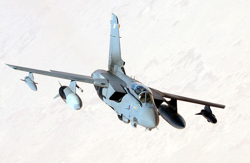 800px-RAF_Tornado_GR4_Iraq.jpeg