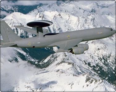AWACS_UK-90_2617_375X300.jpg