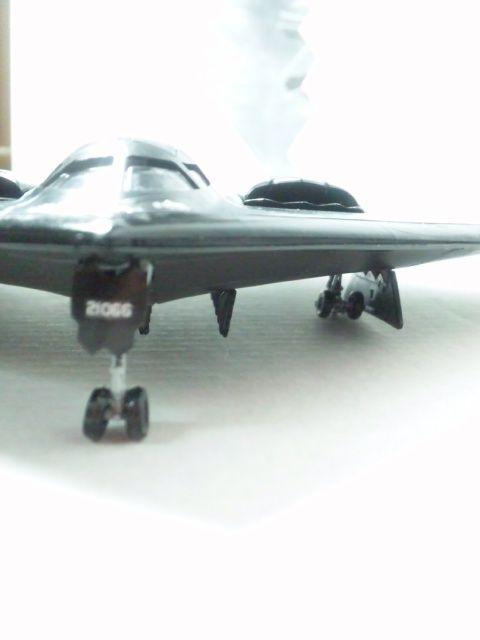B-23.jpg