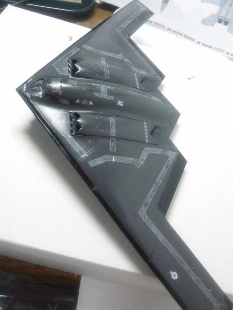 B-24.jpg