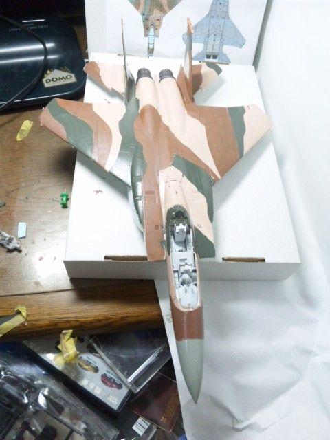 F-15EE.jpg