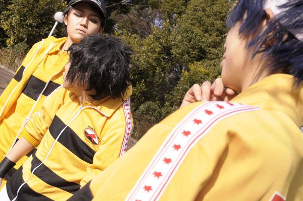 5_20120128180916.jpg