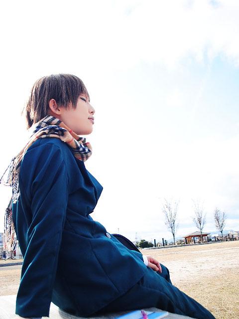 PAP_0633.jpg
