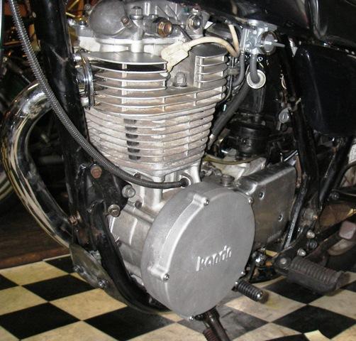 SR400-500