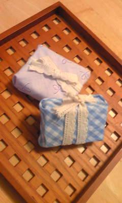 rinda chan soap 1