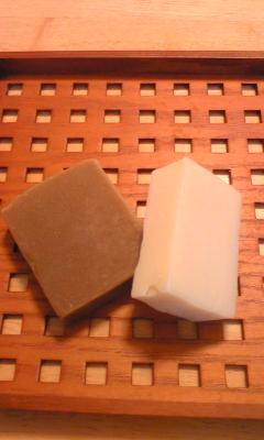 rinda chan soap 2