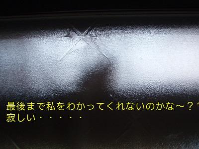 ピーちゃん加工2