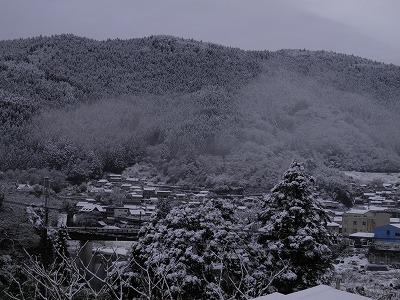 2月29ひ雪2