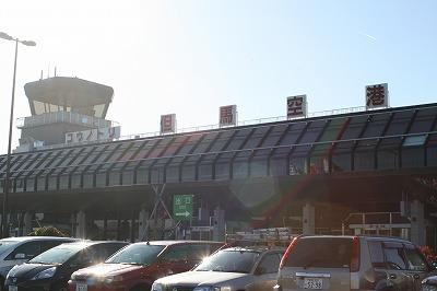こうのとり空港6