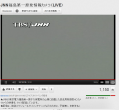 201112031120329ab.png