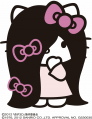 sadako-kitty.png