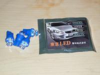 11_LED_T10_blue_19-04.jpg