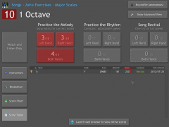 120720_Synthesia_03_Octave_.png