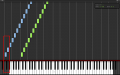 120720_Synthesia_09_Theory_4Octave_disable_.png