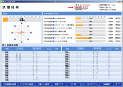 201209_LowScore.png
