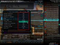hs0_system_option.png