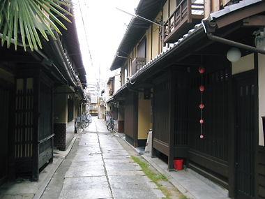 京都で飲んだくれ