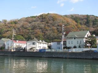 2010-12-5-10.jpg