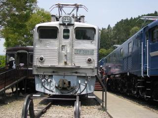 2010-5-8-10.jpg