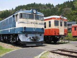 2010-5-8-3.jpg