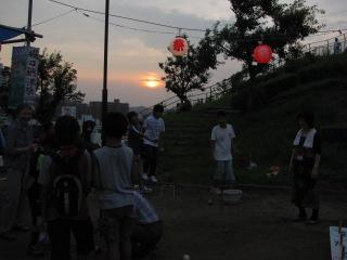 2010-7-31-15.jpg