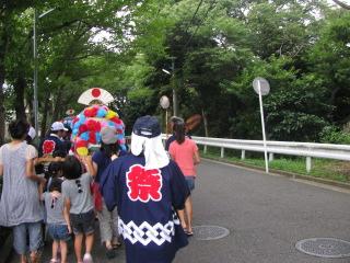 2010-7-31-2.jpg