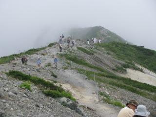 2010-8-8-23.jpg