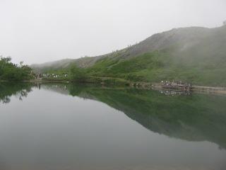 2010-8-8-24.jpg