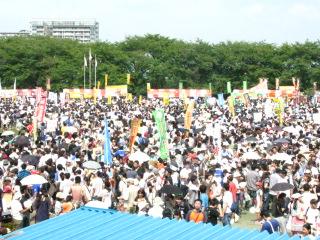 2010-9-19-2.jpg