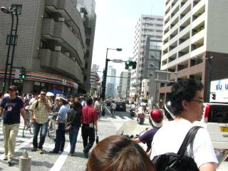 2010-9-19-7.jpg